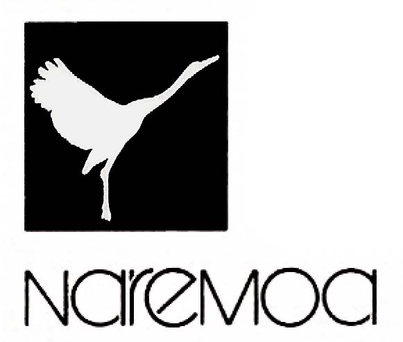 Naremoa Collection