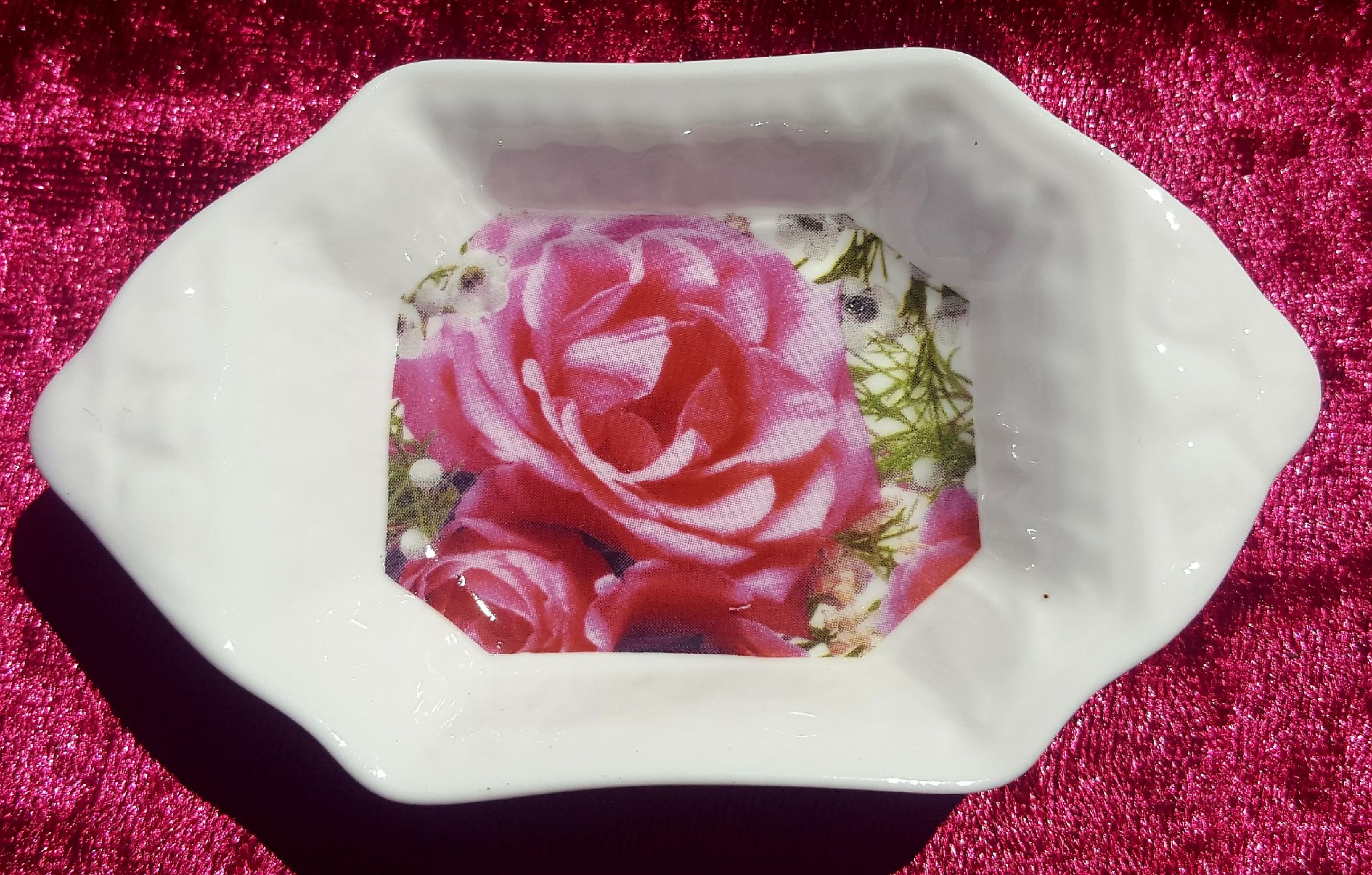 Candy Rose tray 06